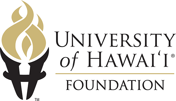 UH Foundation, University of Hawaiʻi at Mānoa